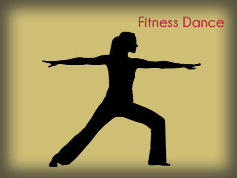 SunDance__Fitness-Dance__